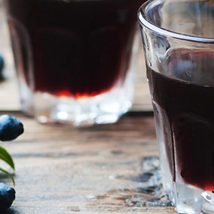 Myrtle: the traditional drink of Sardinia