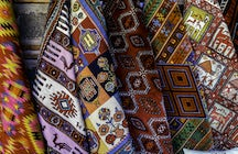 "Where to get ""Kilim"" in Turkey"