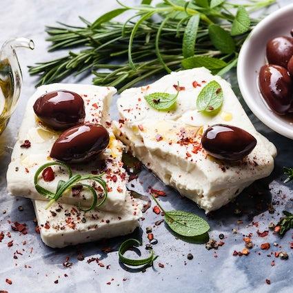 Guía de Gastronomía Griega; sabores locales que no te puedes perder!