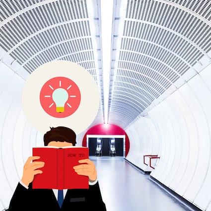 Le métro à Vienne: petit guide