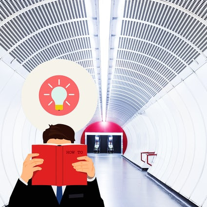 Metropolitana di Vienna: istruzioni per l'uso