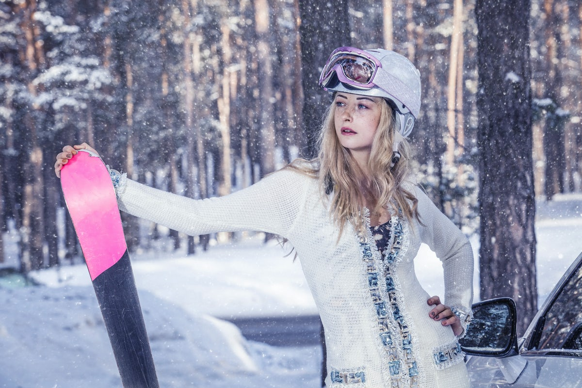 Cover picture © Credits to iStock / Kuzmichstudio