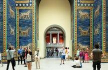 Top 5 Museums in Berlin to visit before you die!