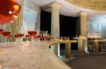 Thracian wine and spa traditions at Starosel Winery near Plovdiv