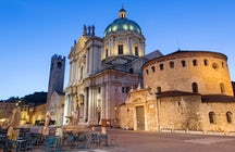 Brescia: The Hidden Gem of Lombardy