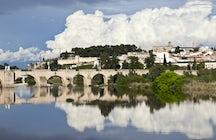 Badajoz, la joya infravalorada de Extremadura