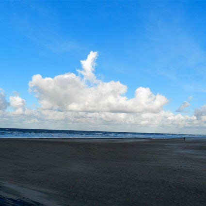 Nieuwpoort, remembering the Westfront