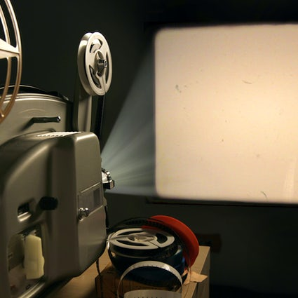 Le migliori sale cinematografiche di Parigi: Studio des Ursulines