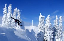 The best skiing on a budget in Europe