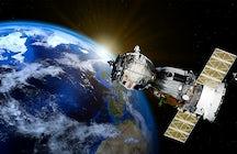 Descubra Baikonur e sua espetacular viagem espacial