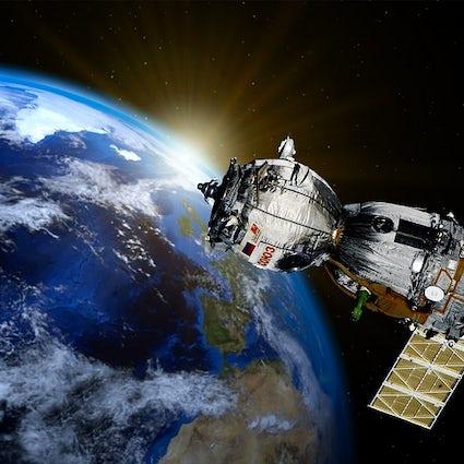 Descubra Baikonur y su espectacular viaje espacial