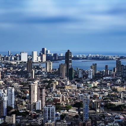 Global Netflix sensation Sacred Games: filming locations in Mumbai