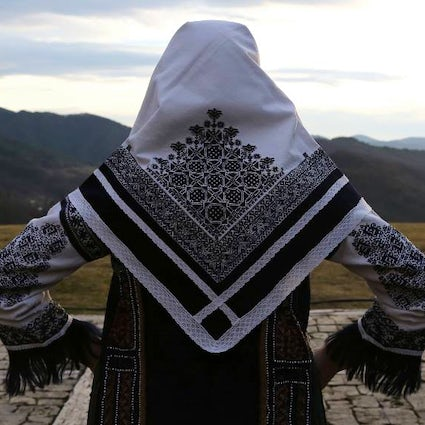 Three elements of Bosnia's intangible cultural heritage