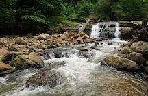 Yenokavan & Lastiver: Ökotourismus & Extremtourismus