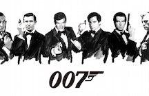 Una guía del Reino Unido para los amantes del cine - edición 007