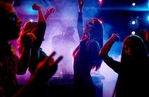 5 best dance clubs in Bratislava