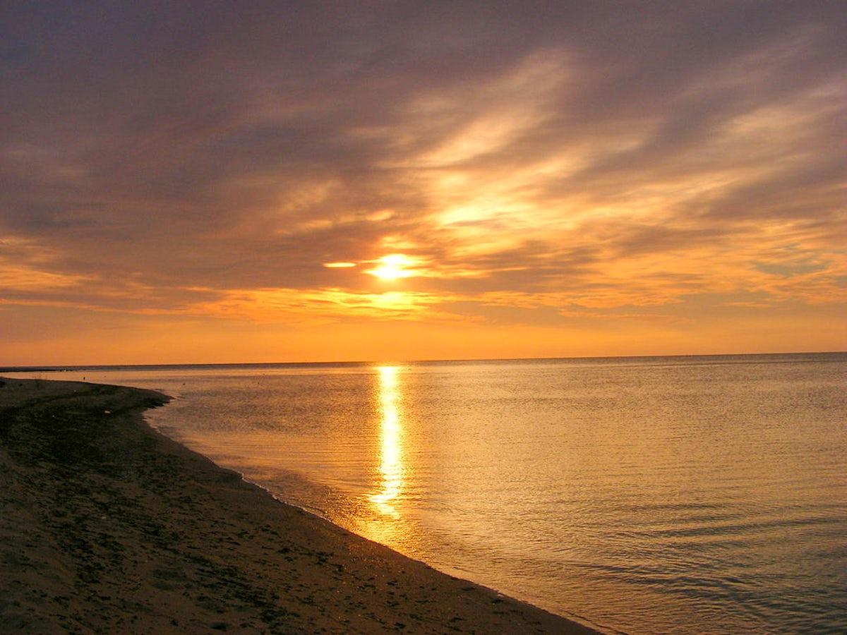 Krapets & Durankulak: Pristine beaches in northern Bulgaria