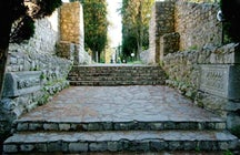 Tras las huellas romanas en Mogorjelo