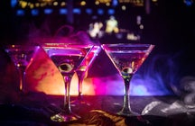 De beste clubs om te feesten als een plaatselijke bewoner van Sofia