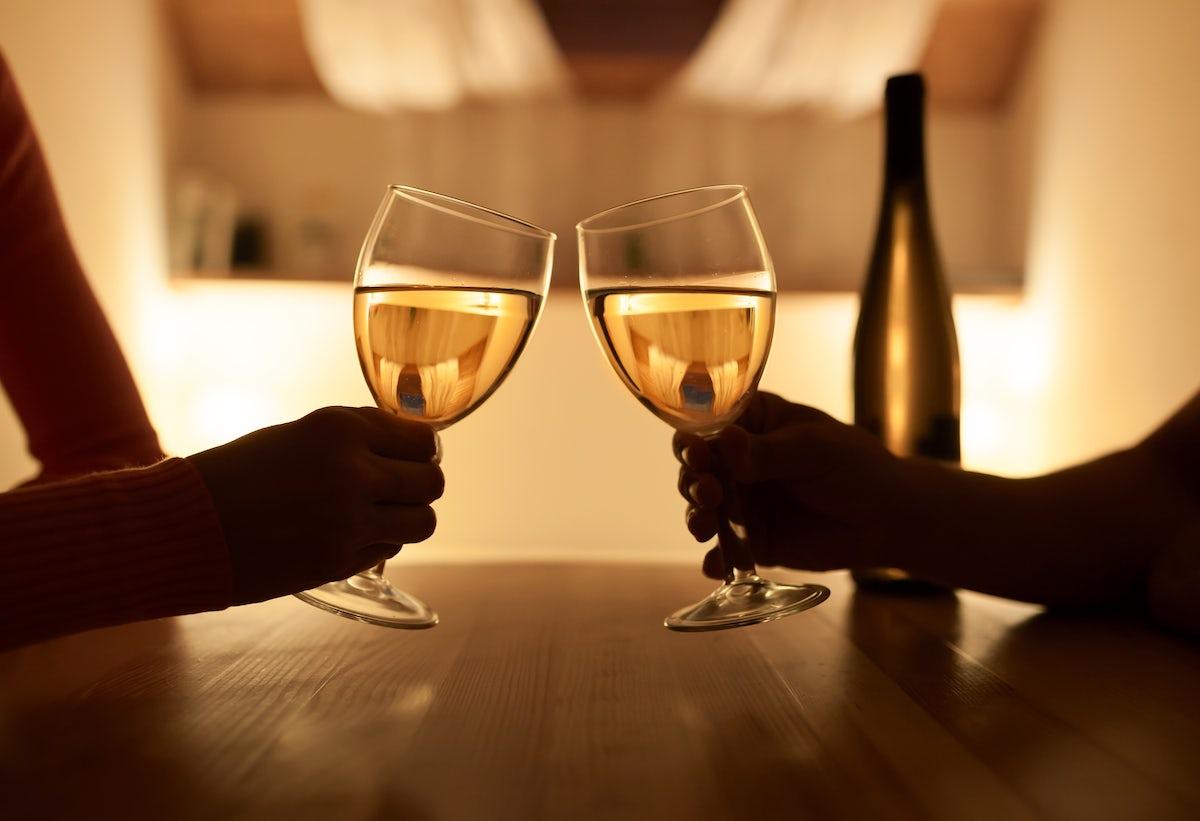 Online-Dating-Seite keine Registrierung