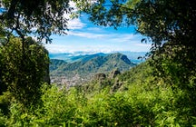Tepoztlan: Exploring the most magical Pueblo Magico