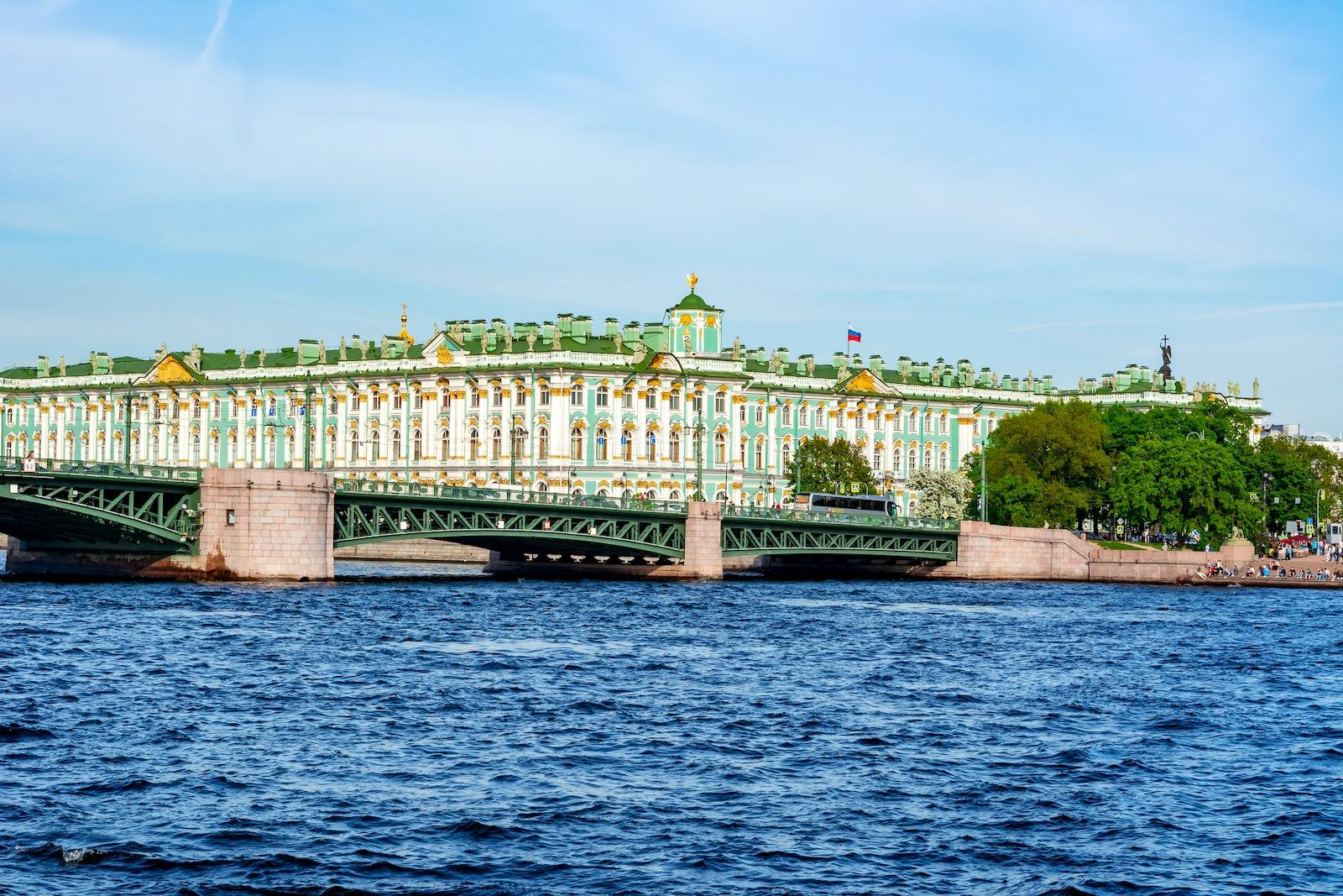 © istock/Vladislav Zolotov