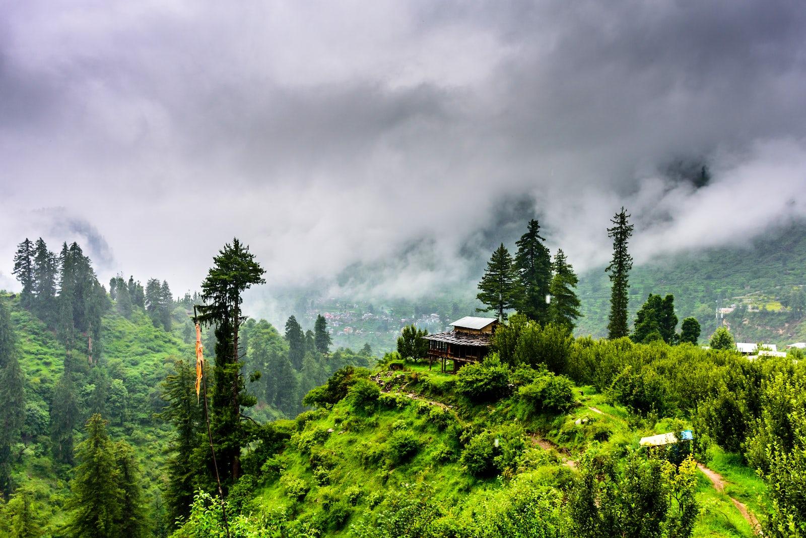 © istock/ Sumit_Kumar_99