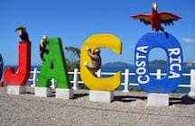 Playa Jacó: Más de 8 cosas que hacer