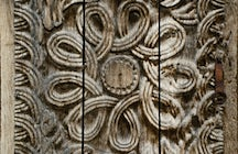Bosnia's intangible cultural heritage: Konjic woodcarving