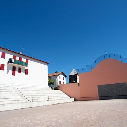 Basque Pelota – The fastest ball game in the world