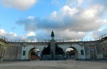 Lugares que debes ver en Ostende