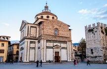 Prato: the architect tells...