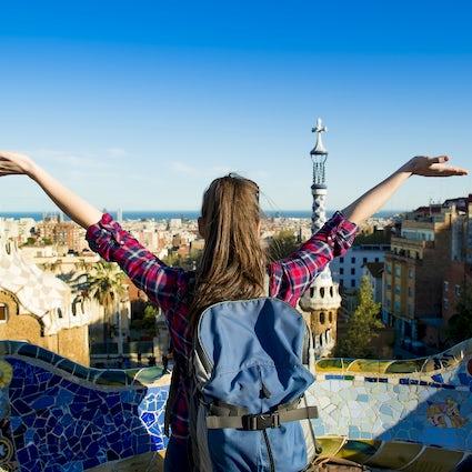 Universidad de Barcelona; Una breve guía de la vida estudiantil.