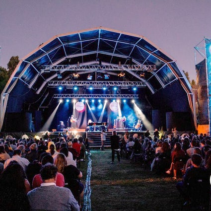El lado musical de Portugal - EDP Cool Jazz