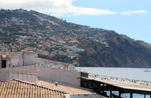A Trip to Madeira - Funchal Part 1