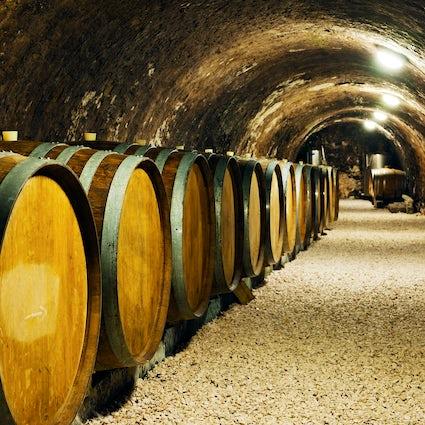 Espectaculares rutas del vino en Chipre - las variedades de uva más conocidas de la isla