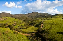 Serra do Cipó, the perfect spot for ecotourism in Minas Gerais