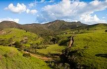 Serra do Cipó, the perfect spot for ecotourism in Minas Gerais