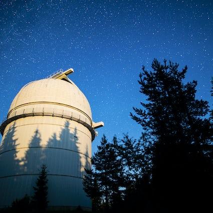 La magia de los Lagos de Smolyan y el Observatorio de Rozhen