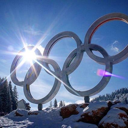 Ricordando le Olimpiadi Invernali di Sarajevo 1984