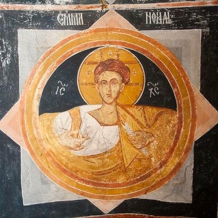 Trebinje per fedeli in cerca di fede - santuari ortodossi nell'entroterra