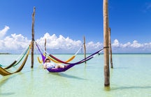 Holbox: the best kept secret in the Riviera