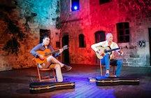 Sounds of Montenegro