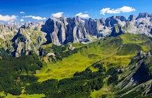 National Park Prokletije