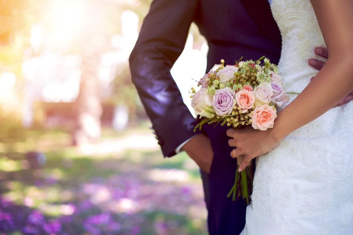 Bulgaren heiraten eine frau aus albanien