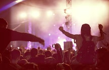 Festival estivi più importanti in Europa (parte 2)