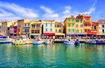 Que faire à Marseille en 24 heures?