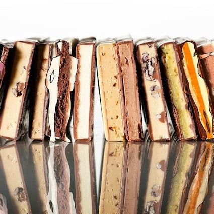 Zotter - Il miglior cioccolatiere del mondo