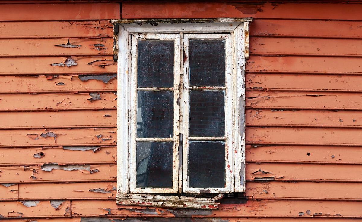 3 must-do things in the Irkutsk 130th Quarter