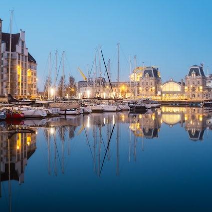 De Belgische Zee: Waar te gaan deze zomer
